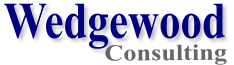 Wedgewood Consulting